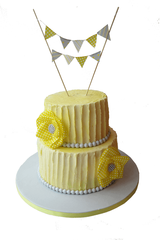 Your Wedding Cake – CacaWillis.ie